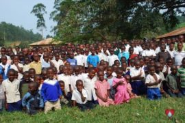 water wells africa uganda drop in the bucket k don bosco catholic primary school-101