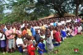 water wells africa uganda drop in the bucket k don bosco catholic primary school-113