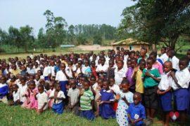 water wells africa uganda drop in the bucket k don bosco catholic primary school-121