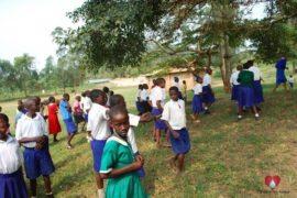 water wells africa uganda drop in the bucket k don bosco catholic primary school-125
