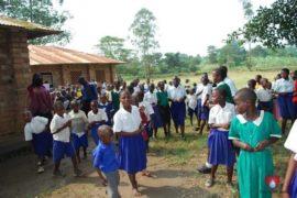 water wells africa uganda drop in the bucket k don bosco catholic primary school-127