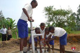 water wells africa uganda drop in the bucket k don bosco catholic primary school-18