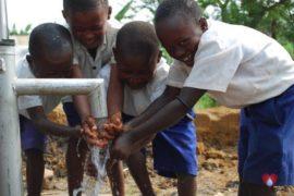 water wells africa uganda drop in the bucket k don bosco catholic primary school-19