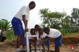 water wells africa uganda drop in the bucket k don bosco catholic primary school-24