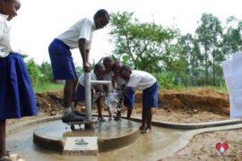 water wells africa uganda drop in the bucket k don bosco catholic primary school-28