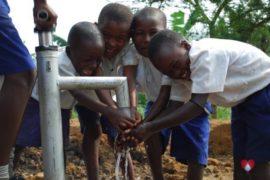 water wells africa uganda drop in the bucket k don bosco catholic primary school-29