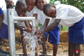 water wells africa uganda drop in the bucket k don bosco catholic primary school-30