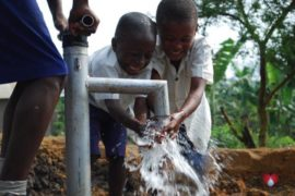 water wells africa uganda drop in the bucket k don bosco catholic primary school-37