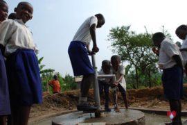 water wells africa uganda drop in the bucket k don bosco catholic primary school-40