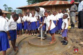 water wells africa uganda drop in the bucket k don bosco catholic primary school-52