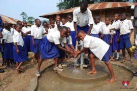 water wells africa uganda drop in the bucket k don bosco catholic primary school-54