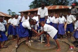 water wells africa uganda drop in the bucket k don bosco catholic primary school-56