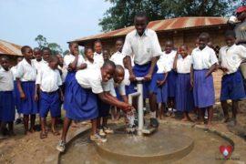 water wells africa uganda drop in the bucket k don bosco catholic primary school-59