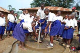 water wells africa uganda drop in the bucket k don bosco catholic primary school-63