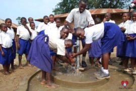 water wells africa uganda drop in the bucket k don bosco catholic primary school-65