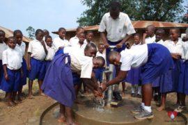 water wells africa uganda drop in the bucket k don bosco catholic primary school-70