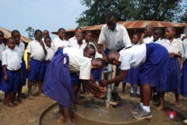 water wells africa uganda drop in the bucket k don bosco catholic primary school-71