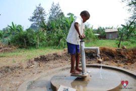 water wells africa uganda drop in the bucket k don bosco catholic primary school-88