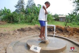 water wells africa uganda drop in the bucket k don bosco catholic primary school-90