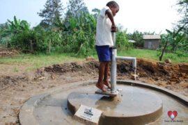 water wells africa uganda drop in the bucket k don bosco catholic primary school-91