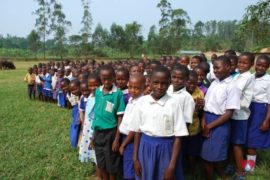 water wells africa uganda drop in the bucket k don bosco catholic primary school-99