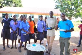 water wells africa uganda drop in the bucket bishop llukor primary school-89