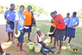 water wells africa uganda drop in the bucket bishop llukor primary school-97