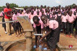waterwells africa south sudan_drop in the bucket aic basic primary school-02