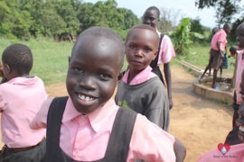 waterwells africa south sudan_drop in the bucket aic basic primary school-07