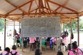 waterwells africa south sudan_drop in the bucket aic basic primary school-08