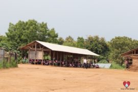 waterwells africa south sudan_drop in the bucket aic basic primary school-12