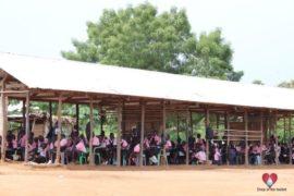 waterwells africa south sudan_drop in the bucket aic basic primary school-13