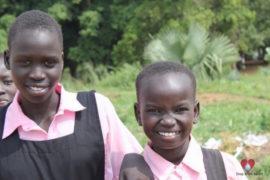 waterwells africa south sudan_drop in the bucket aic basic primary school-14