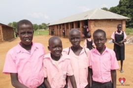waterwells africa south sudan_drop in the bucket aic basic primary school-15