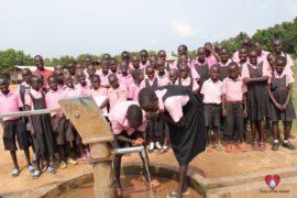 waterwells africa south sudan_drop in the bucket aic basic primary school-27