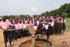 waterwells africa south sudan_drop in the bucket aic basic primary school-37