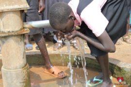 waterwells africa south sudan_drop in the bucket aic basic primary school-40