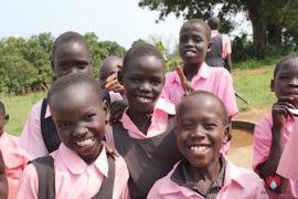 waterwells africa south sudan_drop in the bucket aic basic primary school-63