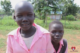 waterwells africa south sudan_drop in the bucket aic basic primary school-65