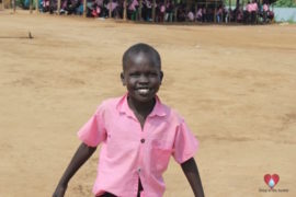 waterwells africa south sudan_drop in the bucket aic basic primary school-66