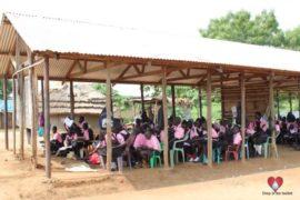 waterwells africa south sudan_drop in the bucket aic basic primary school-67