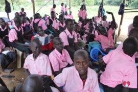 waterwells africa south sudan_drop in the bucket aic basic primary school-73