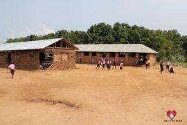 waterwells africa south sudan_drop in the bucket aic basic primary school-75