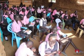 waterwells africa south sudan_drop in the bucket aic basic primary school-77
