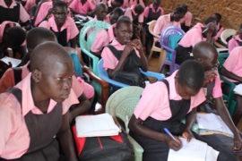 waterwells africa south sudan_drop in the bucket aic basic primary school-78
