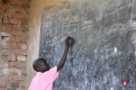 waterwells africa south sudan_drop in the bucket aic basic primary school-80