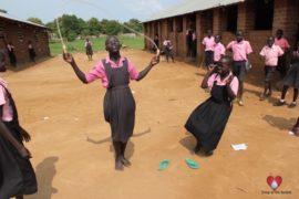 waterwells africa south sudan_drop in the bucket aic basic primary school-84