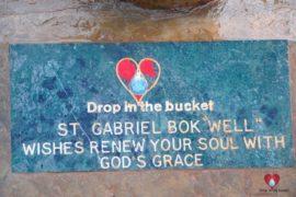 water wells africa uganda drop in the bucket atiira secondary school-101