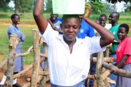water wells africa uganda drop in the bucket atiira secondary school-132