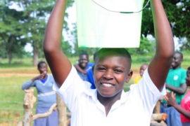 water wells africa uganda drop in the bucket atiira secondary school-140